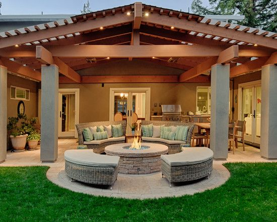 1137 Best Images About Patio Pictures On Pinterest Patio Ideas