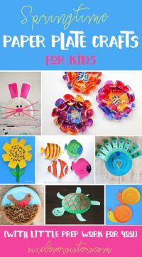 17 Best ideas about Princess Crafts Kids on Pinterest ...