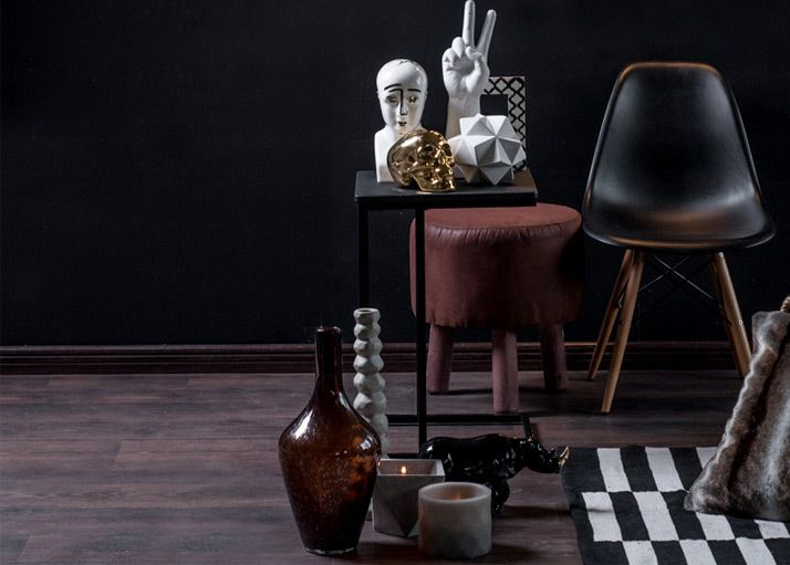 1000 ideas about Mr Price Home on Pinterest  African