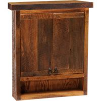 1000+ images about Rustic Cabinets on Pinterest