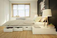 22 best IKEA trones shoes images on Pinterest