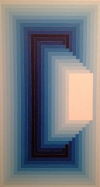 1000+ images about Illusion quilts on Pinterest | Tumbling ...