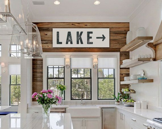 25 Best Ideas About Lake House Decorating On Pinterest Lake