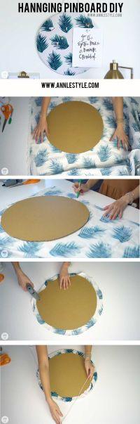 Best 25+ Dorm room crafts ideas on Pinterest   College ...