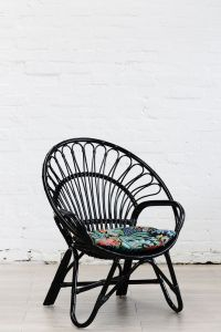 17 Best images about rattan things I admire on Pinterest ...