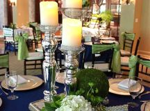 17 Best images about Wedding Centerpiece Inspiration on ...