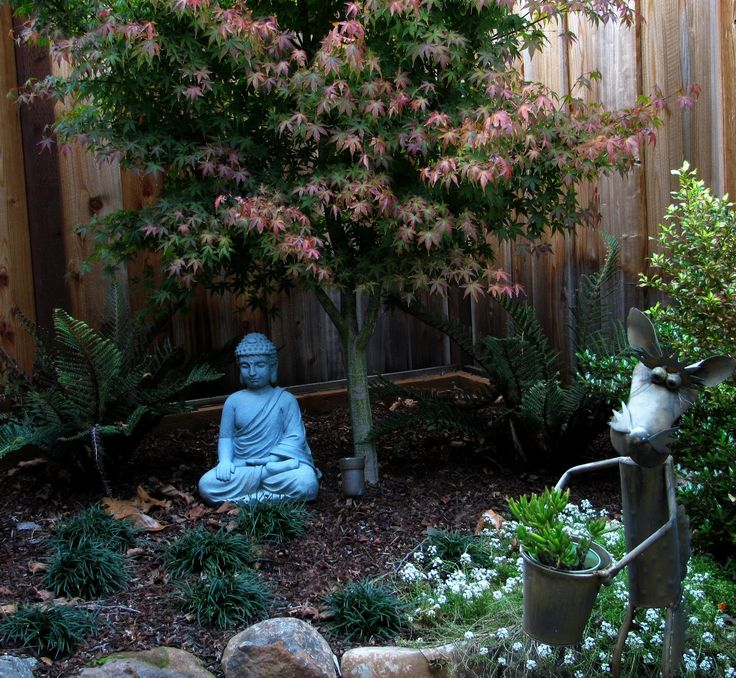17 Best Ideas About Meditation Garden On Pinterest Eclectic