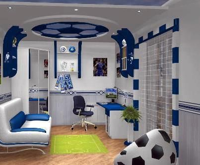 30 best boys room images on pinterest | good ideas, children and