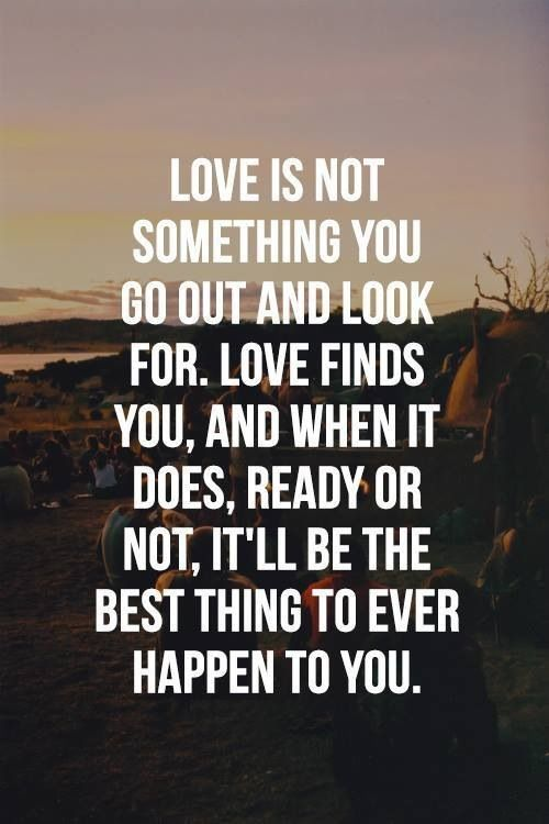 Best 25 Finding love again ideas on Pinterest  Funny sayings about life Being in love and