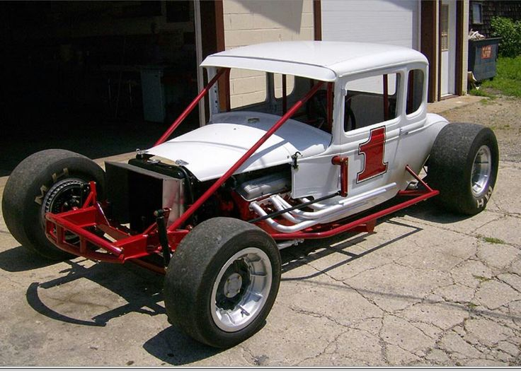 17 Best images about Modified Stock Cars on Pinterest