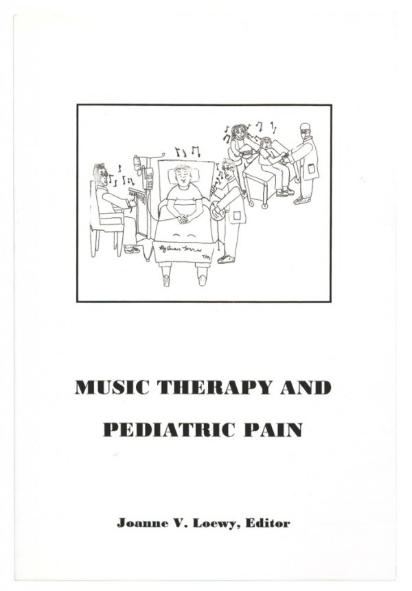 #WestMusic #InspireMyClass Music Therapy and Pediatric