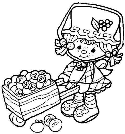 248 best images about Coloring pages on Pinterest