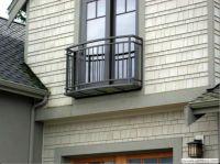 Juliet Balcony Railings - opening juliet balconies from ...