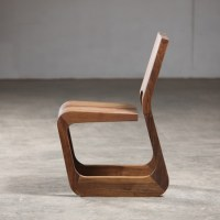 25+ best ideas about Karim Rashid on Pinterest | Chair ...