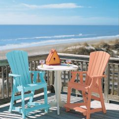 Ll Bean Adirondack Chairs Gander Mountain Tall Chair Plans Free - Woodworking Projects &