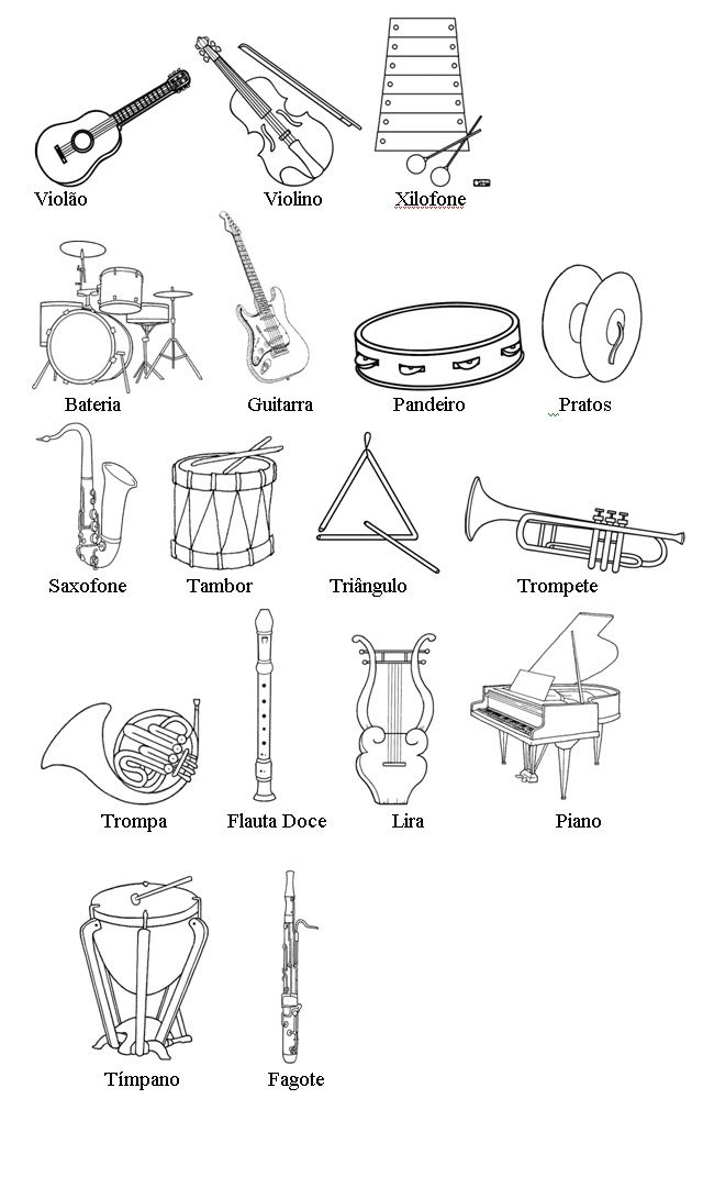 17 Best images about Music Teacher ♫ ♪ ♫ ♪ on Pinterest