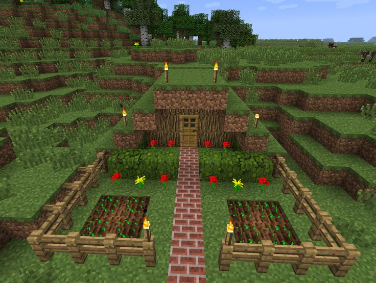 25 best ideas about Minecraft things to build on Pinterest  Minecraft build house Minecraft