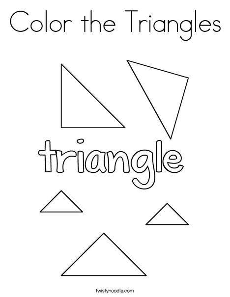 64 best Shape Mini Books images on Pinterest