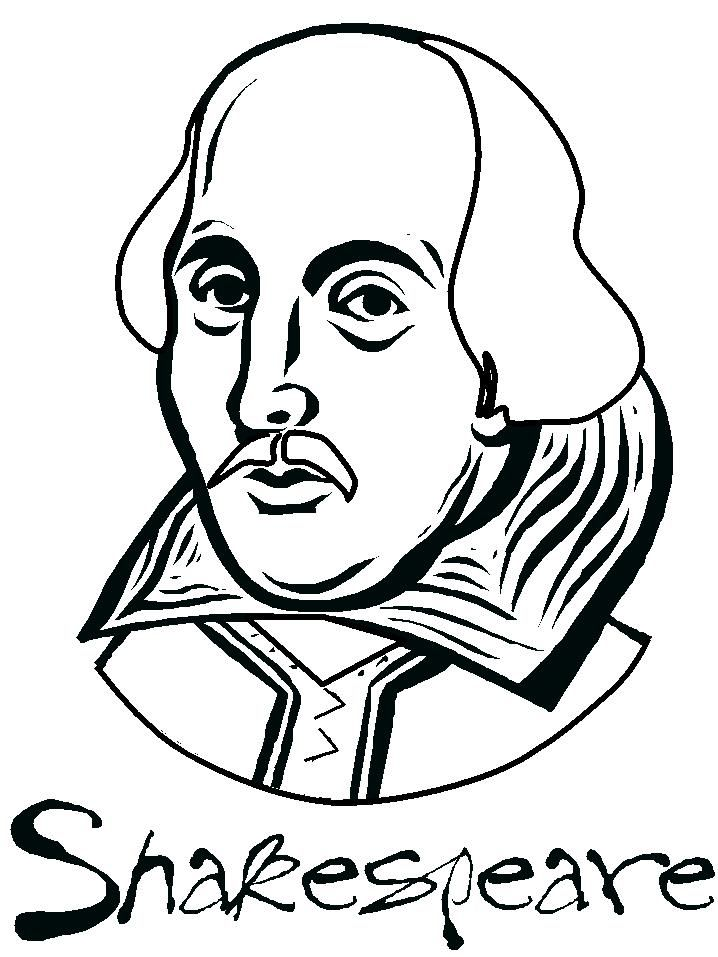 1000+ images about Shakespeare&Cervantes on Pinterest