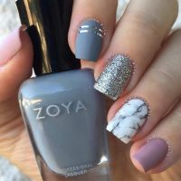 17 Best ideas about Nail Design on Pinterest | Fingernail ...