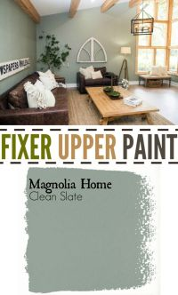25+ best ideas about Living room paint on Pinterest   Room ...