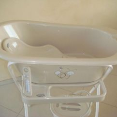 Bath Tub Chair For Baby Swivel Macys With Stand By Bebe Jou | Kidzo Pinterest Babies, Tubs And