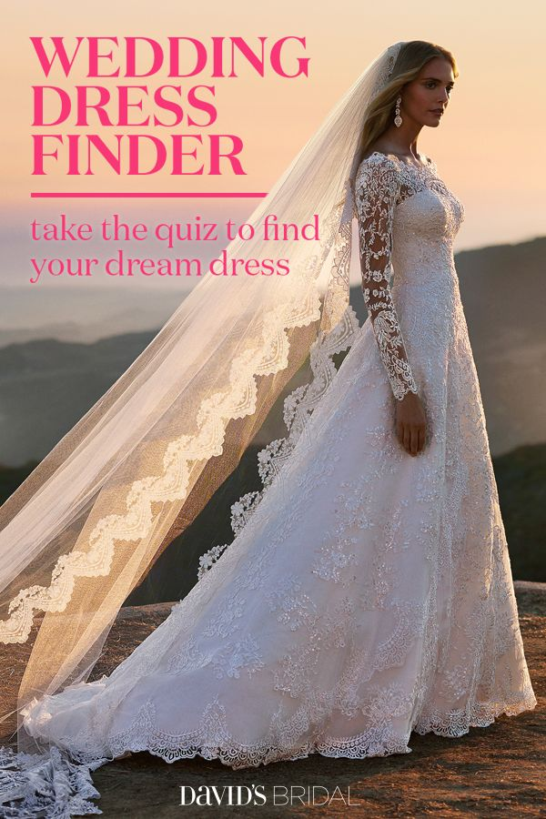 5211 best images about Wedding on Pinterest