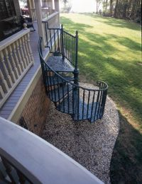 17 Best ideas about Aluminum Handrail on Pinterest ...