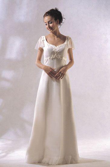 Top 25 ideas about Celtic Wedding Dresses on Pinterest  Renaissance wedding dresses Medieval