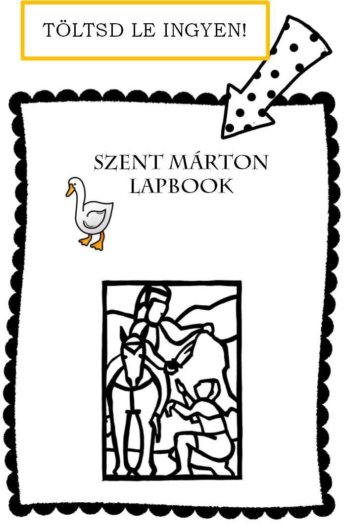 1000+ images about Liba- Márton nap on Pinterest