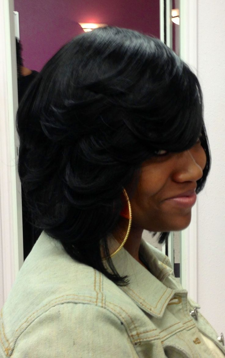 19 Best Images About Sew In Bob Hairstyles On Pinterest Bobs