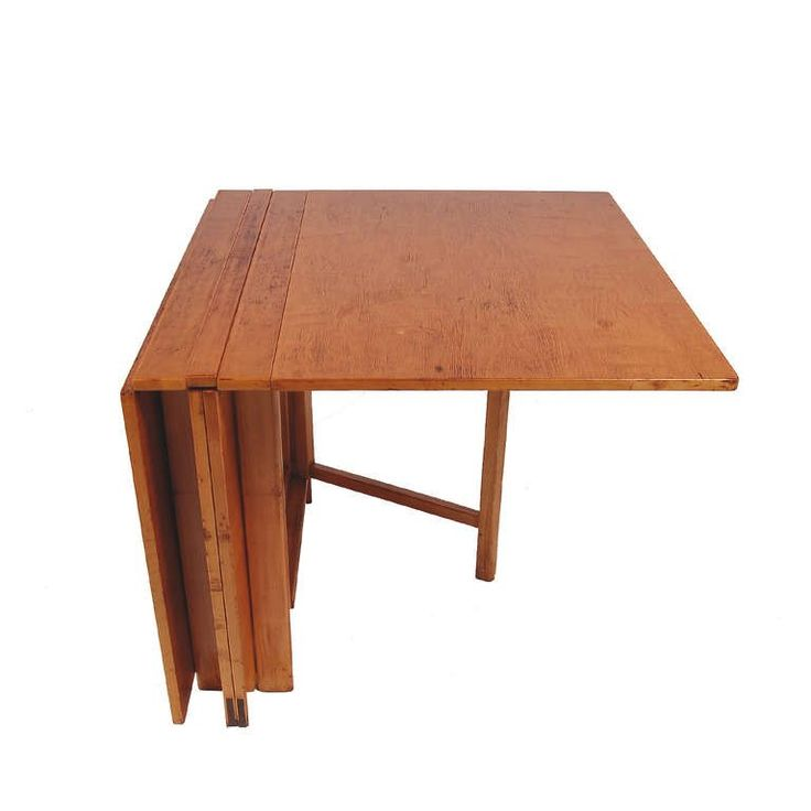 Expandable Dining Table. Top Full Size Of Dining Room
