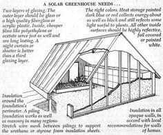 1000+ ideas about Aquaponics Greenhouse on Pinterest