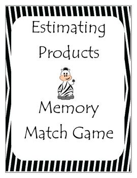 17 Best images about TXVA 5th grade Math Ideas on