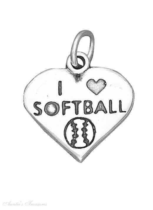 1000+ images about I seriously love some Softballllll on