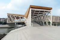 vierendeel truss design example | Architecture - BRIDGES ...
