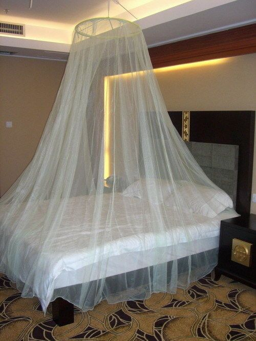 1000 Ideas About Mosquito Net On Pinterest Mosquito Net Bed Fiberglass Windows And Canopies