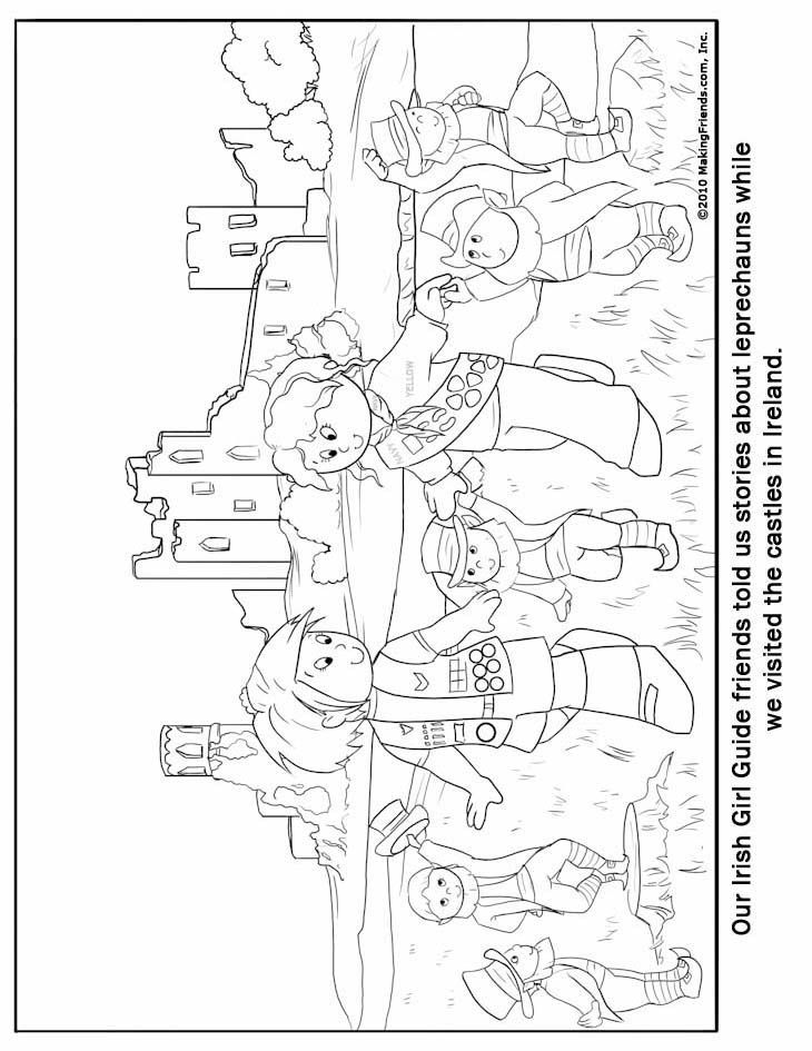 Daewoo Cielo Wiring Diagram Download