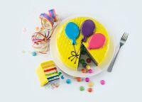 Die besten 17 Ideen zu Torten Bestellen auf Pinterest ...