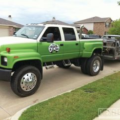 84 Chevy Truck Wiring Diagram Diagrams For A Half Hot Switched Outlet Custom Kodiak - Google Search | Rides- Big Boy Toys Pinterest And