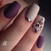 ideas elegant nails