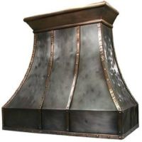 17 Best images about Iron Range Hoods on Pinterest ...