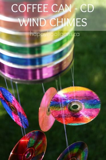 17 Best Ideas About Wind Chimes Kids On Pinterest Easy