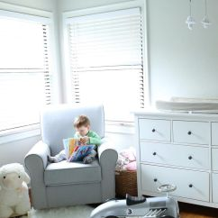 Delta Avery Nursery Glider Chair Grey Hanging Serena And Lily 25+ Best Ideas About Chairs On Pinterest | Baby Rocker, Rocking ...