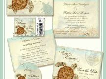 17 Best images about Beach Style Wedding on Pinterest ...