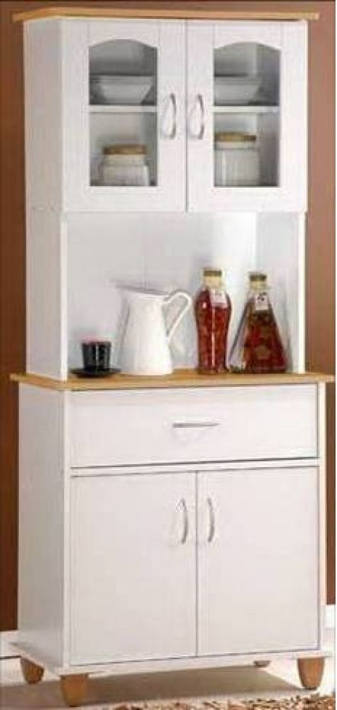 1000 ideas about Appliance Cabinet on Pinterest  English