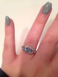My promise ring from my boyfriend  | Jewelry | Pinterest ...