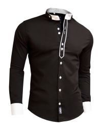 1000+ ideas about Designer Mens Shirts on Pinterest | Nike ...
