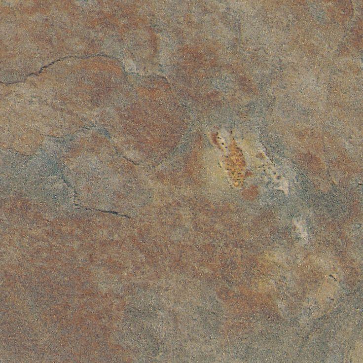 Formica Brand Laminate Colorado Slate Matte Laminate