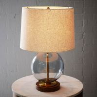 17 Best images about Ashwood Table Lamps on Pinterest ...